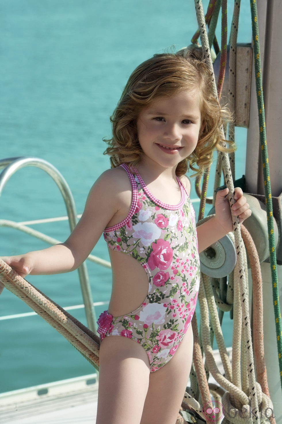 Compras de navidad bikini store 3 - 1 part 10