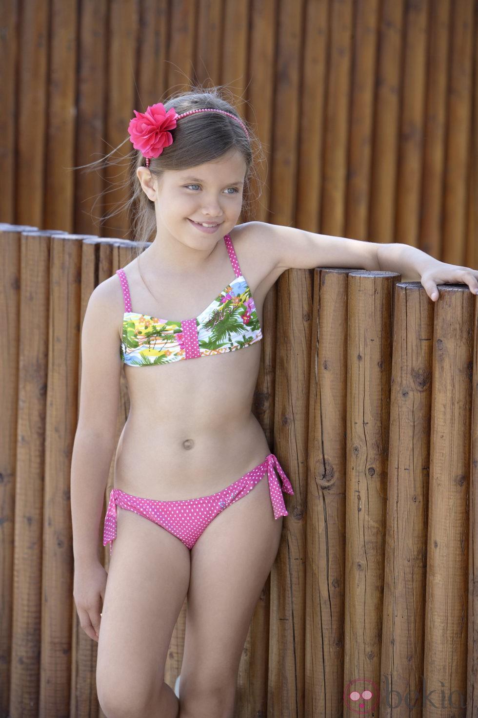 Marcas de bikini 03 - 3 2