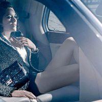 Campaña de Miss Dior con Marion Cotillard