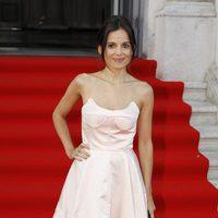 Elena Anaya de Prada en la première londinense de 'La piel que habito'
