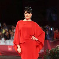 Selma Blair de Lanvin en el Festival de Venecia 2011