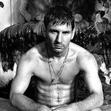 Leo Messi embajador de Dolce & Gabbbana