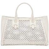 Bolso 'Diamante' de la colección primavera/verano 2013 de Furla