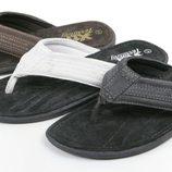Sandalias de la colección masculina primavera/verano 2013 de Xti