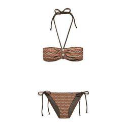 Colección de baño femenino de la temporada primavera/verano 2013 de IKKS