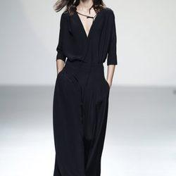Desfile primavera/verano 2014 de Teresa Helbig en Madrid Fashion Week