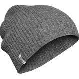 Gorro de lana de la colección otoño/invierno 2013/2014 Bodywear de David Beckham para H&M