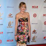 Melanie Griffith en los premios ALMA 2011