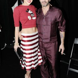 Marc Jacobs: diseños y celebrities