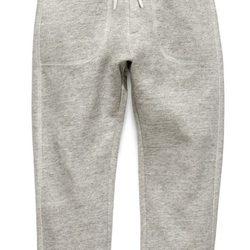Primera colección infantil de ropa interior y pijamas de David Beckham para H&M