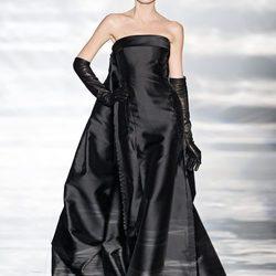 Desfile Roberto Verino en Madrid Fashion Week otoño/invierno 2014/2015
