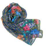 Pañuelo de la colección primavera/verano 2014 de Lavand