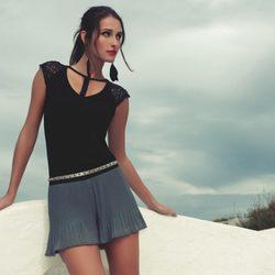Colección para verano 2014 de Mismash