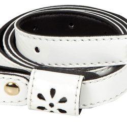 Bolsos y cinturones para verano 2014 de Loeds