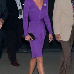 Los looks de Kate Middleton