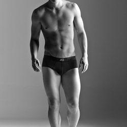 James Rodríguez, imagen de la colección 'J10 James' de Bronzini Black
