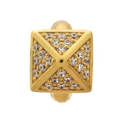 Colección Jennifer Lopez de Endless Jewelry