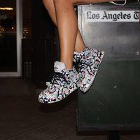 Zapatillas Reebok x Melody Ehsani
