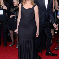 Los looks de la alfombra roja de los Globos de Oro 2015