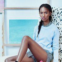 & Other Stories y Nike trabajan juntos para la temporada primavera/verano 2015