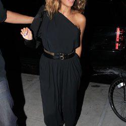 El estilo de Beyoncé