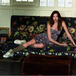 Colección otoño/invierno 2011/2012 de Women'secret