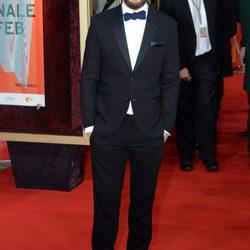 Los looks de Jamie Dornan, el Christian Grey del cine