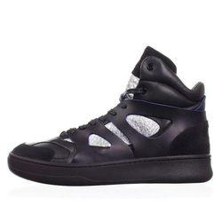 Colección de zapatillas de deporte creada por Puma y Alexander McQueen