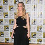 Jennifer Lawrence en el Comic-Con 2015
