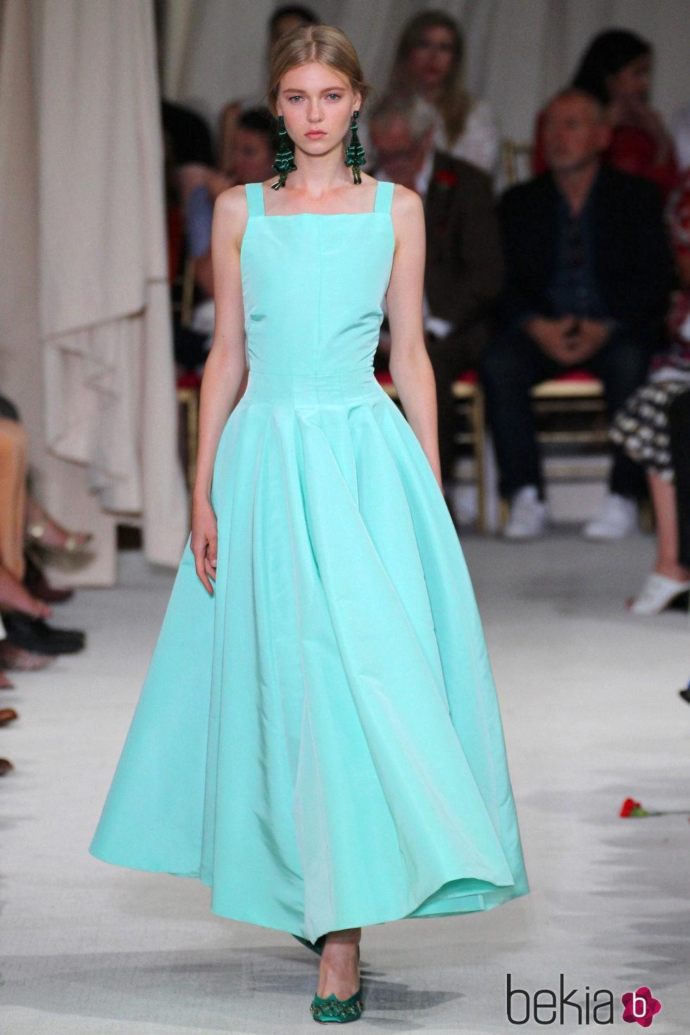 Perfecto Vestidos De Fiesta En Nueva York Ideas Ornamento ...