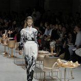 Nueva colección de Manish Arora en París