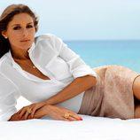 Olivia Palermo con joyas Actea de 'Carrera y Carrera'