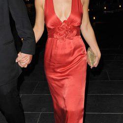 El estilo de Pippa Middleton