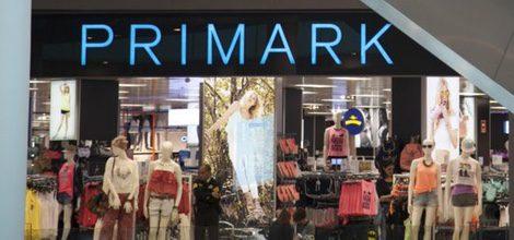 Próxima apertura de la tienda Primark en la Gran Vía de España