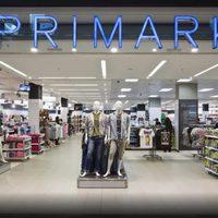 Próxima apertura de la tienda Primark en Madrid