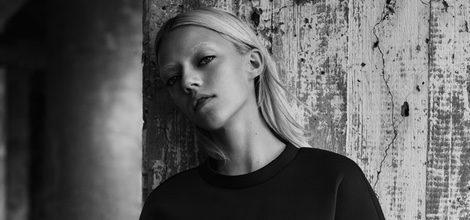 Imagen de la nueva campaña de edición limitada Calvin Klein Jeans