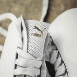 Zapatillas Eskiva de Puma presentadas por la cantante Rihanna