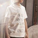 Camiseta 2-in-1 de la colección cápsula Kids Premium de IKKS