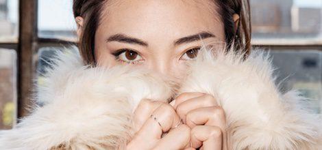 &Other Stories presenta su colección otoño/invierno 2015/2016 con un Styling Story de la estilista Jayne Min