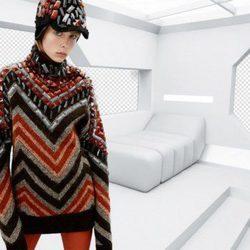 Colección H&M para este otoño/invierno 2015/2016