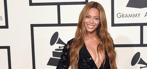 Beyoncé colabora en la realización de una colección cápsula deportiva para Topshop