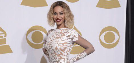 Beyoncé colabora en la realización de una colección cápsula deportiva para la firma Topshop