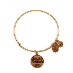 Coleccion de charms 2015 de Alex and Ani