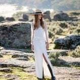 Vestido novia Marsella de David Christian