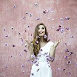 Vestido novia Florencia de David Christian