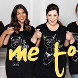 Imagen de la campaña para 'Seven7'