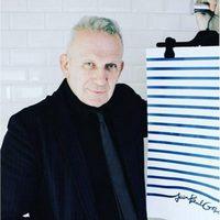 Jean Paul Gaultier colabora con los almacenes Target Australia en una colección cápsula