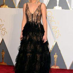 Los looks de la alfombra roja de los Premios Oscar 2016