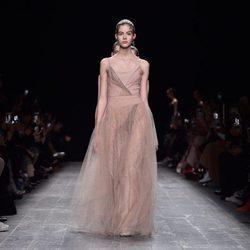 Colección primavera/verano 2016 Valentino Paris Fashion Week