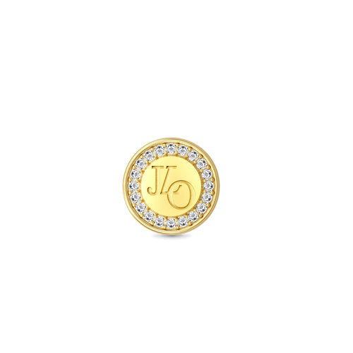Charm JLo de la colección primavera/verano 2016 de Jennifer Lopez para Endless Jewelry